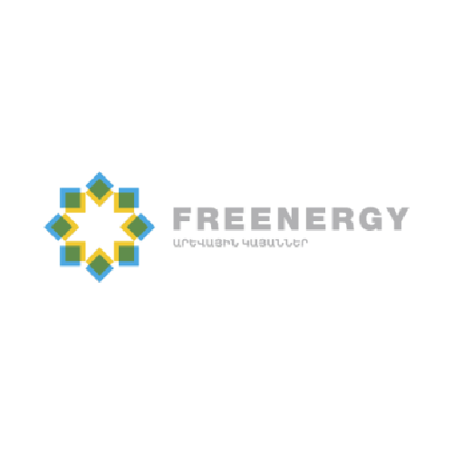 logo_freenergy-8