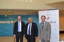 ON 21.04.2015 AT NASDAQ OMX ARMENIA ARMSWISSBANK ANNOUNCED ABOUT THREE ISSUES OF CORPORATE BONDS